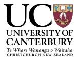 UCCanterbury Logo
