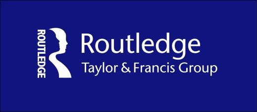routledge_rev.jpg