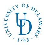 UD_circle1743_logo