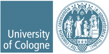 UoC_University_of_Cologne_800x400.png